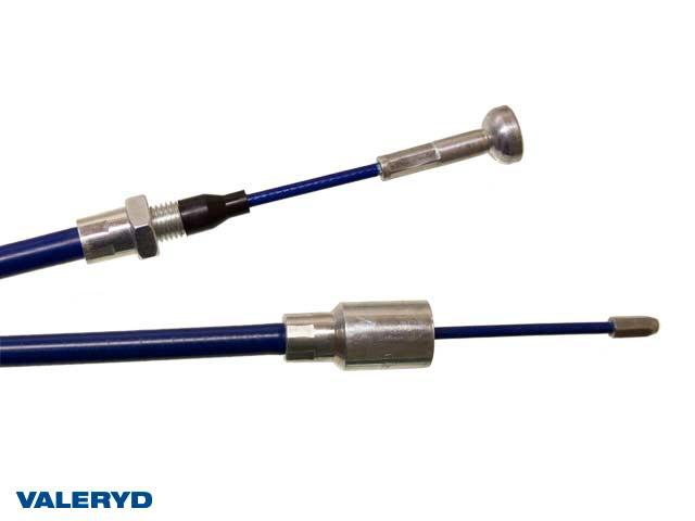 Sajla Premium za Knott gljiva/čahura 18mm 1330/1520