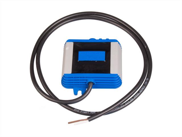 PRO-LOAD Belastningsmotstand for LED-belysning 21W, kabel 1m, 12V