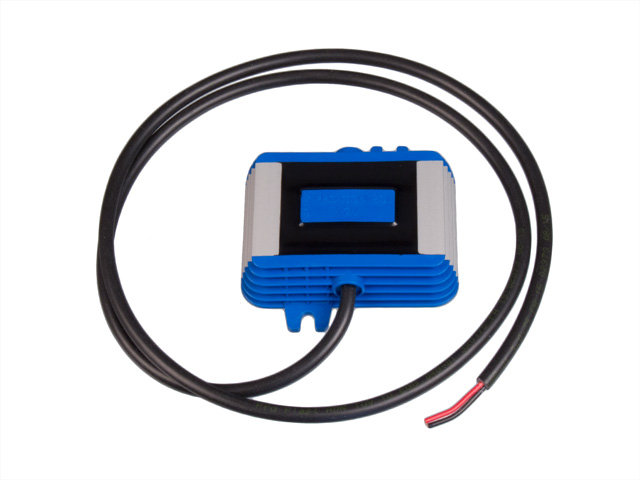 PRO-CONTROL Funksjonskontroll for LED-indikator, kabel 1m, 12V