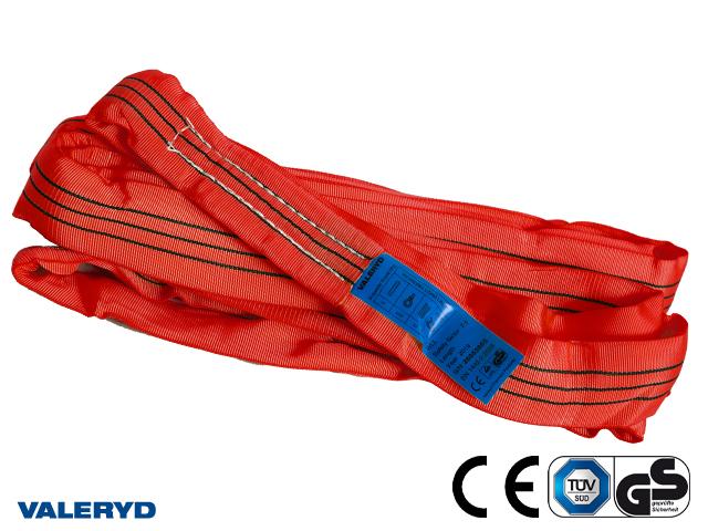 Päällysteraksi polyesteri, 4m/8m, 5 ton