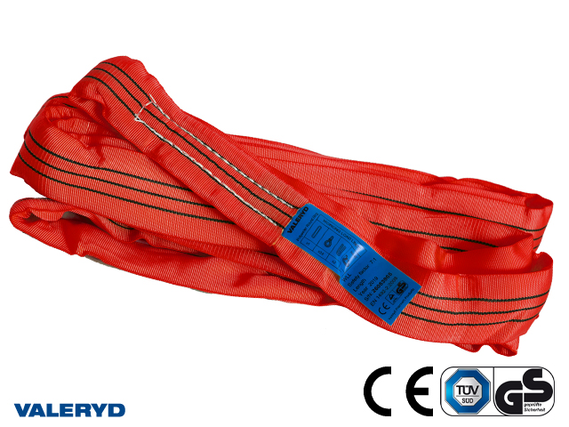 Päällysteraksi polyesteri, 5m/10m, 5 ton