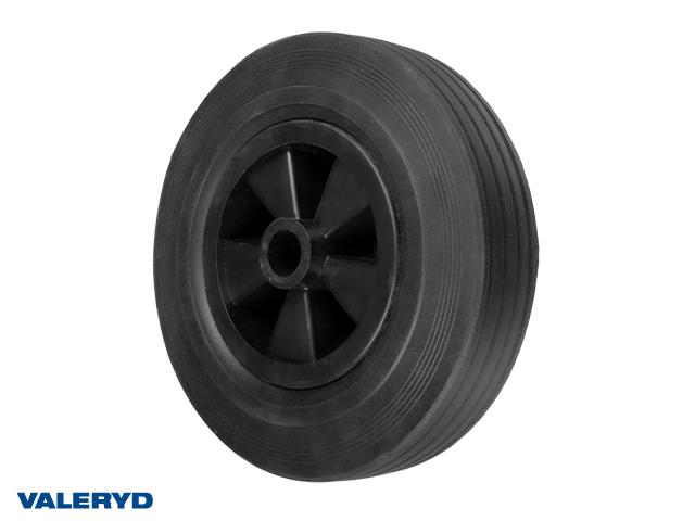 Reservehjul 200x50 hul diameter. 21mm