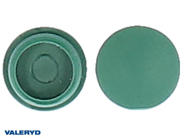 Gummiplugg 10mm till skölden AL-KO (2-pack)