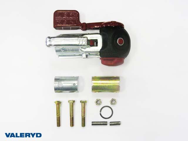 Kulkoppling säkerhetskoppling AL-KO AKS 1300