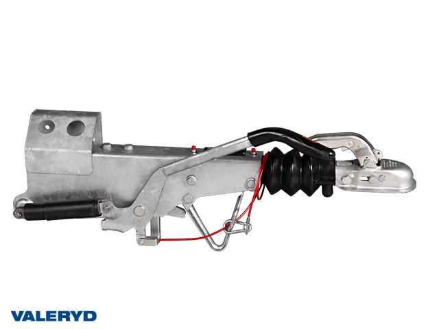 Påskjutsbroms Knott KRV13E 750-1400 Kg