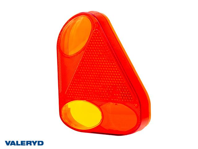 Reservglas passar till Jokon Ear Hö 220x175x53