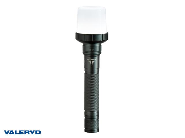 Multi-Tool LED Lampa till 9020001 och 9020003